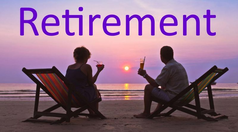 cheapest-places-to-retire