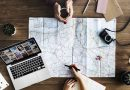 Things You Must Do Before travel abroad